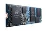 Intel Optane H10 bulks up with QLC 3D NAND storage