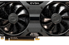 EVGA GeForce RTX <span class='highlighted'>2060</span> XC Ultra