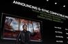 Nvidia announces G-Sync Compatible experience logo