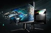 MSI boasts many of its FreeSync monitors are G-Sync Compatible