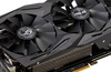 Asus ROG Strix GeForce RTX 2060 OC