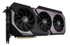 Asus ROG Matrix 2080 Ti with built-in AiO cooler announced