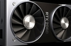 Nvidia GeForce RTX 2060 launched at US$349