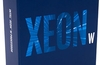 Intel Xeon W-3175X processor released, costs $2,999