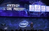 Intel announces six more 9th gen desktop CPUs, five sans-iGPU