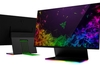 Razer Raptor 27-inch WQHD Gaming Monitor unveiled