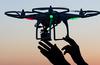 QOTW: Do you own a drone?