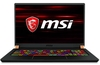MSI launches the 17.3-inch GS75 Stealth with RTX 20 graphics