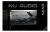 EVGA launches NU Audio Card