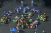 DeepMind AlphaStar AI beats humans 10-1 in StarCraft II