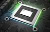 AMD Gonzalo APU spotted – Zen 2 plus Navi 10 Lite?