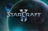 DeepMind AlphaStar AI attains StarCraft II Grandmaster level