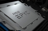 AMD shares details about Zen 3 and Zen 4 architectures