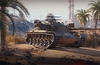 World of Tanks makers show off enCore RT graphics engine