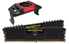 Corsair announces its Vengeance LPX DDR4-5000 RAM kit