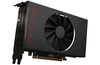 AMD intros Radeon RX 5500 series, based upon the 7nm Navi 14 GPU