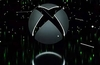 Microsoft announces Xbox Scarlett upgrade offer