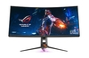 IDC: larger, curved, and IPS monitors become more popular