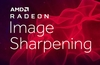 AMD enables RIS for Radeon Vega graphics cards