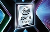 Intel launches 10th Gen X-Series HEDT processors
