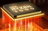 AMD sees strong Ryzen and Epyc sales but disappoints markets