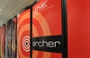 UK's Archer 2 supercomputer to use 12,000 AMD Epyc Rome CPUs