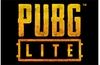PUBG Lite Open Beta launching in Europe on 10th October
