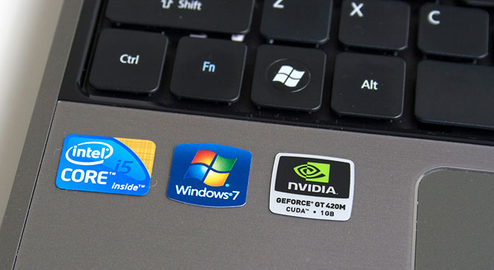 Microsoft announces extended Windows 7 support for SMBs - Software