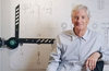 Dyson ends 'not commercially viable' electric car project