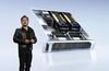 Nvidia announces EGX Edge Supercomputing Platform