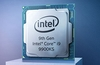 Intel announces Core i9-9900KS Special Edition processor