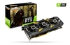 Inno3D excites by mentioning the GeForce RTX 2080 Ti Super