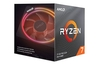 AMD product guide mentions as yet unannounced Ryzen 7 3750X