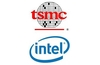 TSMC market value casts a shadow over Intel