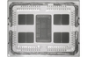AMD Epyc Rome CPU put under the microscope