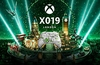 Microsoft's biggest announcements from XO19