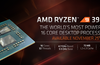 AMD sets release date for Ryzen 9 3950X and 3rd Gen Threadripper