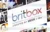 BritBox streaming service from BBC and ITV launched today
