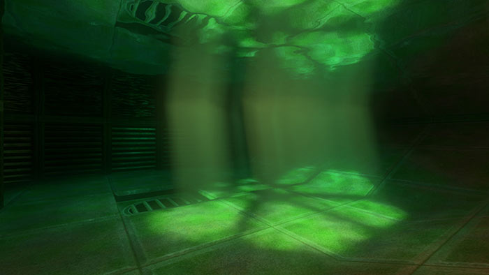 'Quake II RTX' update delivers more realistic ray-traced visuals