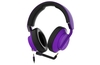 NZXT unveils its first audio products - a headset ecosystem