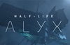 Half Life: Alyx trailer and minimum recommended specs revealed