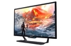 This is a 144Hz 4K DisplayHDR 1000 certified 1ms monitor with G-Sync / FreeSync.