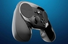 Valve discontinues its Steam Controller