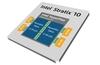 Intel Stratix 10 GX 10M FPGA features 43.3bn transistors