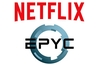 Netflix eyes move to AMD Epyc processors in data centres