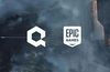 Epic Games acquires Megascans maker Quixel