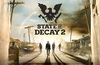 State of Decay 2 will arrive on Steam early next year