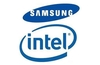 Samsung foundry business boosted by Intel CPU orders
