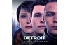 Detroit: Become Human arrives on PC on 12th December
