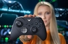 Elite Xbox Wireless Controller Series 2 released (£160)